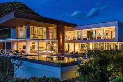 45-Desain-Rumah-Modern-2020-1