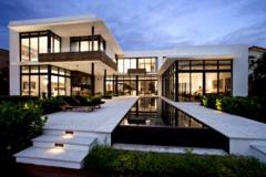 45-Desain-Rumah-Modern-2020-10