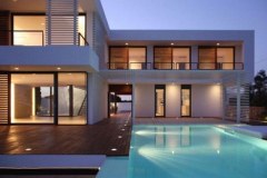 45-Desain-Rumah-Modern-2020-11