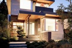 45-Desain-Rumah-Modern-2020-12