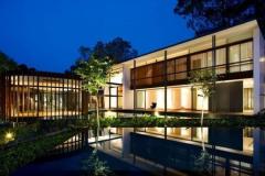 45-Desain-Rumah-Modern-2020-13