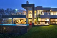 45-Desain-Rumah-Modern-2020-14