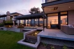 45-Desain-Rumah-Modern-2020-15