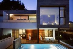 45-Desain-Rumah-Modern-2020-16