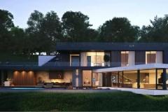 45-Desain-Rumah-Modern-2020-17