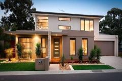 45-Desain-Rumah-Modern-2020-18