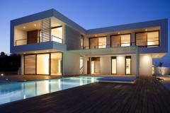 45-Desain-Rumah-Modern-2020-19