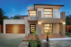 45-Desain-Rumah-Modern-2020-2