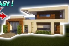 45-Desain-Rumah-Modern-2020-20