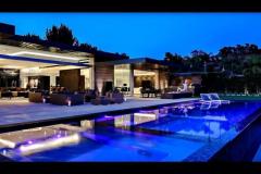 45-Desain-Rumah-Modern-2020-21