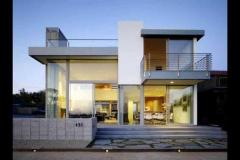 45-Desain-Rumah-Modern-2020-22