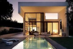 45-Desain-Rumah-Modern-2020-23