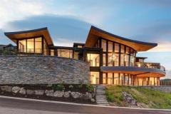 45-Desain-Rumah-Modern-2020-24