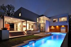 45-Desain-Rumah-Modern-2020-25