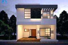 45-Desain-Rumah-Modern-2020-26