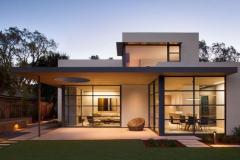 45-Desain-Rumah-Modern-2020-27