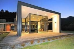 45-Desain-Rumah-Modern-2020-28