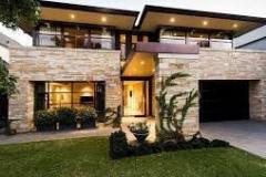 45-Desain-Rumah-Modern-2020-29