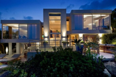 45-Desain-Rumah-Modern-2020-3