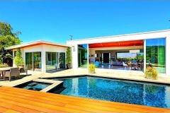 45-Desain-Rumah-Modern-2020-30