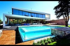 45-Desain-Rumah-Modern-2020-31
