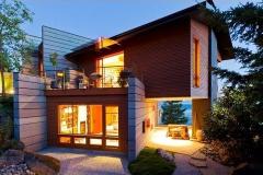 45-Desain-Rumah-Modern-2020-33