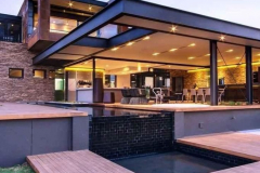 45-Desain-Rumah-Modern-2020-34