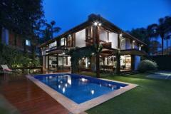 45-Desain-Rumah-Modern-2020-35
