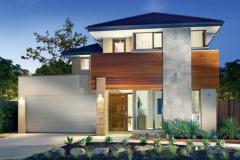 45-Desain-Rumah-Modern-2020-36
