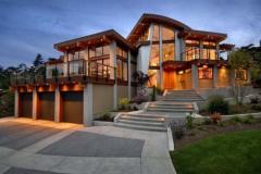 45-Desain-Rumah-Modern-2020-37