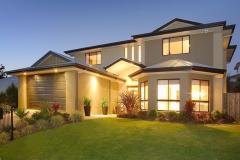 45-Desain-Rumah-Modern-2020-38