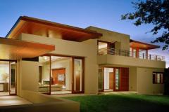 45-Desain-Rumah-Modern-2020-39