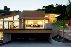 45-Desain-Rumah-Modern-2020-40