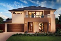 45-Desain-Rumah-Modern-2020-41