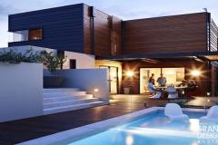 45-Desain-Rumah-Modern-2020-42