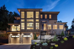 45-Desain-Rumah-Modern-2020-43