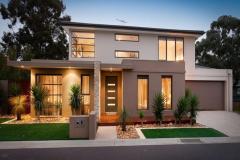 45-Desain-Rumah-Modern-2020-44