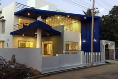 45-Desain-Rumah-Modern-2020-45