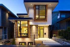 45-Desain-Rumah-Modern-2020-5