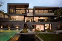 45-Desain-Rumah-Modern-2020-6