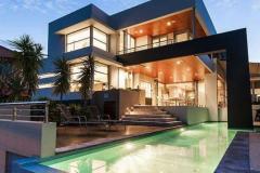 45-Desain-Rumah-Modern-2020-7