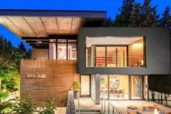 45-Desain-Rumah-Modern-2020-8