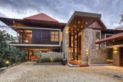 45-Desain-Rumah-Modern-2020-9