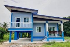Desain-Rumah-Minimalis-Terbaru-10