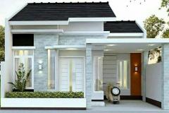 Desain-Rumah-Minimalis-Terbaru-11