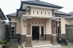 Desain-Rumah-Minimalis-Terbaru-13