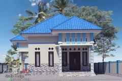 Desain-Rumah-Minimalis-Terbaru-16