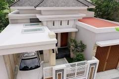 Desain-Rumah-Minimalis-Terbaru-17