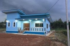 Desain-Rumah-Minimalis-Terbaru-25