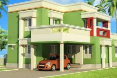 Desain-Rumah-Minimalis-Terbaru-26